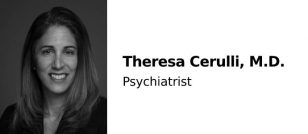 Theresa Cerulli, M.D.