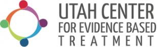 Utah Center for Evidence Based Treatment