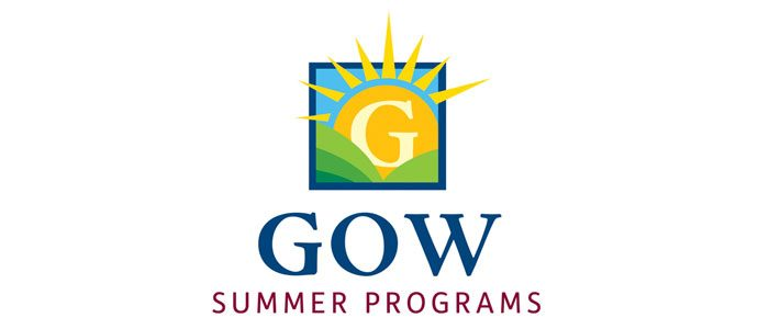 Gow School Summer Program