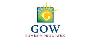 Gow School Summer Program