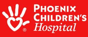 Phoenix Children's Hospital Child ADHD Diagnostic Clinic