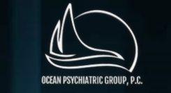 Ocean Psychiatric Group