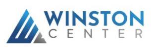 Winston Center