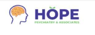 Hope Psychiatry & Associates