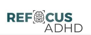 Refocus ADHD; Utah's Premier ADHD Clinic
