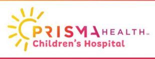 Prism Health Developmental-Behavioral Pediatrics