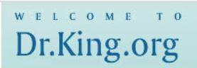 Wendy Skiba-King, Ph.D., APN, BC