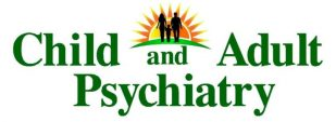 Child and Adult Psychiatry: Charito Quintero-Howard, M.D. & Associates