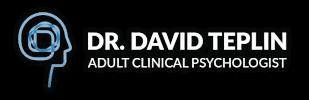 Dr. David Teplin, Adult Clinical Psychologist