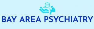 Bay Area Psychiatry