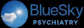 Blue Sky Psychiatry