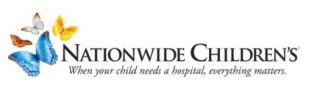 Behavioral Health Services - Nationwide Children's Hospital