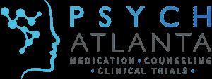 Psych Atlanta