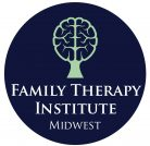 Family Therapy Institute Midwest
