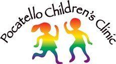 Pocatello Children's Clinic