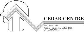 Cedar Centre Psychiatric Group