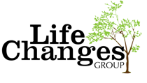 Life Changes Group: Greater Boston Behavioral Health Specialists