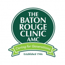 The Baton Rouge Clinic