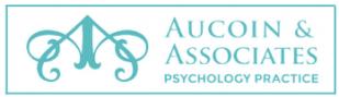 Aucoin and Associates