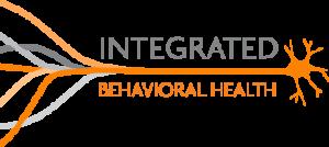 Integrated Behavioral Health, LLC