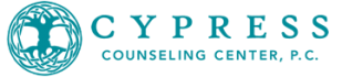 Cypress Counseling Center