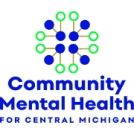 Community Mental Health for Central Michigan