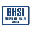 BHSI (Behavioral Health Services)