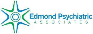 Edmond Psychiatric Associates