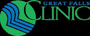 Great Falls Clinic