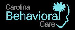 Carolina Behavioral Care