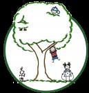 Hillsboro Pediatric Clinic