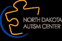North Dakota Autism Center, Inc.