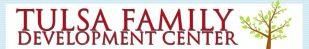 Tulsa Family Development Center