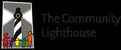 The Community Lighthouse