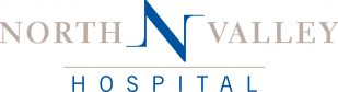 North Valley Hospital Whitefish