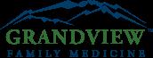 Grandview Family Medicine