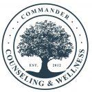 Commander Counseling & Wellness