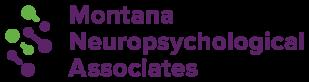 Montana Neuropsychological Associates
