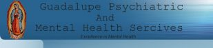 Guadalupe Psychiatric and Mental Health Services