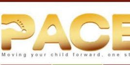 PACES New Mexico, LLC