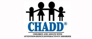 CHADD of Greater Sacramento: Support Group