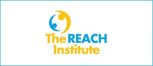 The Reach Institute