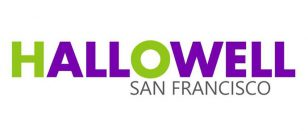 The Hallowell Center San Francisco