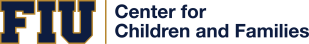 Florida International University (Miami) Center for Children and Families