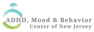 ADHD Center of Northern New Jersey