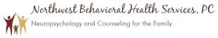 Northwest Behavioral Health Services