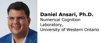 Numerical Cognition Laboratory