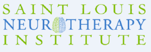 Saint Louis Neurotherapy Institute