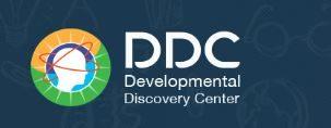Developmental Discovery Center - Drake Duane M.S., M.D.
