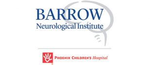 Barrow Neurological Institute ADHD Clinic